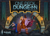 One Deck Dungeon (Card Game)