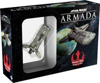 Star Wars: Armada - Phoenix Home Expansion Pack (Miniatures) - Cover
