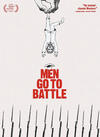 Men Go to Battle (Region 1 DVD)