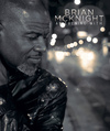 Brian Mcknight - An Evening With (Region A Blu-ray)