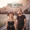 Shires - My Universe (CD)