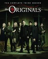 Originals: Complete Third Season (Region A Blu-ray)