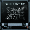 Napalm Death - Best of Napalm Death (CD)