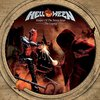 Helloween - Keeper of the Seven Keys: Legacy (CD)