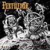 Pestilence - Reflections of the Mind (CD)