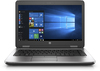 HP ProBook 640 G2 i3-6100U 4GB 500GB 14 Inch Notebook