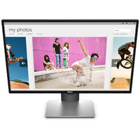 Dell SE2717H 27 Inch Full HD LED Monitor
