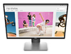 Dell - SE2717H 27 Inch Full HD IPS LED Computer Monitor