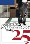 Finding Success Under 25 - Joe Harkins (Paperback)