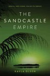 Sandcastle Empire - Kayla Olson (Hardcover)