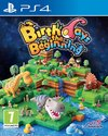 Birthdays the Beginning (PS4)