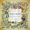 Chainsmokers - Collage (Vinyl)