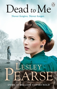 Dead to Me - Lesley Pearse (Paperback) - Cover