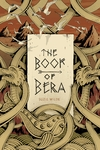 Book of Bera - Suzie Wilde (Hardcover)