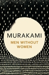 Men Without Women - Haruki Murakami (Hardcover)