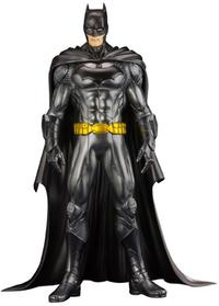 DC Comics - Batman (New 52) Artfx+ Series 1/10 Scale Statue 20cm - Cover