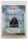 Dungeons & Dragons Attack Wing Wave 10 Ogre Mage