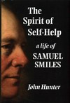 Spirit of Self-Help - John Hunter (Hardcover)