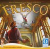Fresco (Board Game)