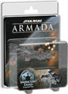 Star Wars: Armada: Imperial Light Cruiser Expansion Pack