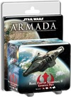 Star Wars: Armada - Rebel Fighter Squadrons II Expansion Pack (Miniatures)