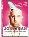 Jonathan (DVD) Cover