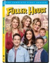 Fuller House - Season 1 (DVD)