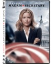 Madam Secretary - Season 2 (DVD)