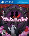 Danganropa Another Episode: Ultra Depair Girls (US Import PS4)
