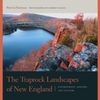 The Traprock Landscapes of New England - Peter M. Letourneau (Paperback)
