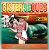 Various Artists - Gister Se Oues (CD)