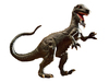 Revell - Allosaurus (Incl Paint,Glue & Brush) 1/13