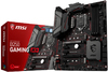 MSI - B250 Gaming M3 LGA 1151 Socket ATX Motherboard (Kaby Lake)
