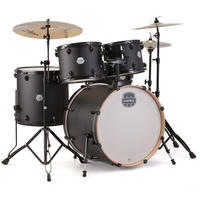 Mapex ST5255B Storm Series 5 Piece Standard Drum Kit (Including Hardware)