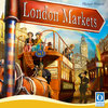 London Markets (Board Game)