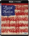 Birth of a Nation (Region A - 4K Ultra HD + Blu-Ray)