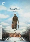 Being There (Region 1 DVD)