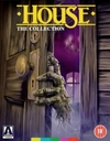 House: The Collection (Blu-ray)