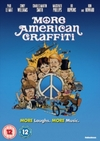 More American Graffiti (DVD)