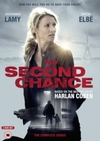 No Second Chance: The Complete Series (DVD)