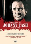 Johnny Cash - Ring of Fire: the Story (Region 1 DVD)