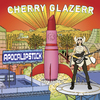 Cherry Glazerr - Apocalipstick (CD)