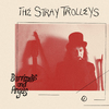 Stray Trolleys - Barricades & Angels (CD)