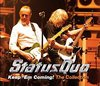 Status Quo - Keep Em Coming: Collection (CD)