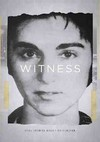 Witness (Region 1 DVD)