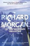 Takeshi Kovacs Collection - Richard Morgan (Multiple copy pack)