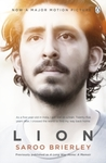Lion: A Long Way Home - Brierly   Saroo (Paperback)