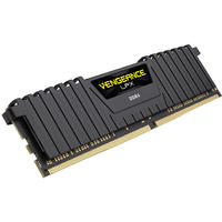 Corsair Vengeance LPX 16GB DDR4-2400 CL16 1.2v - 288pin Memory Module