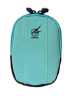 Port Designs Arokh Gaming Mouse Pouch - Green