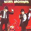 Blues Brothers - Made In America (CD)